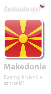 Makedonie.png