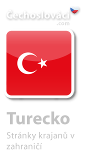 Turecko.png